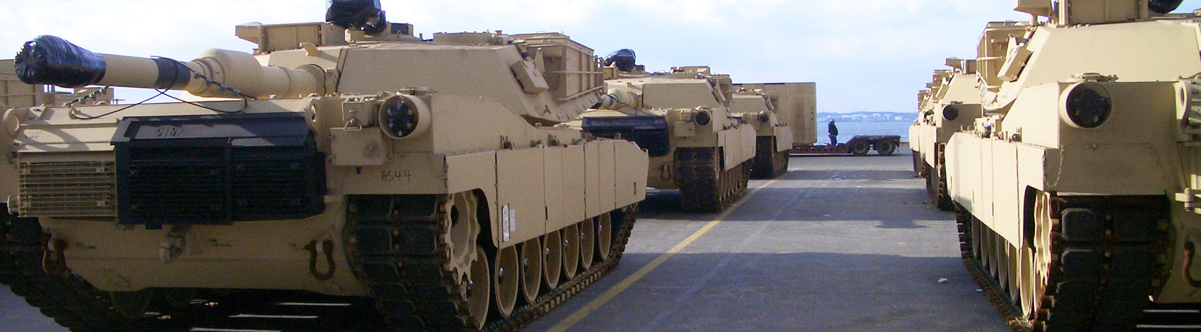 us_tanks