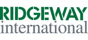 Ridgeway International